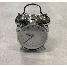 Часы настольные / 9530