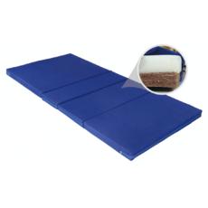 Улучшенный двухслойный матрац для медицинской функциональной кровати MIRID. На основе кокосовой койры.