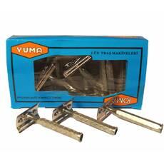 Верстат для гоління Yuma / 130А