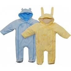 Дитячі піжами для хлопчиків - Товари - ПП Bimbissimi ( Бімбіссімі ... 3624ed815fa27