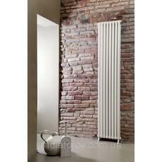 Алюмінієві радіатори Fondital Mood & Tribeca 1800