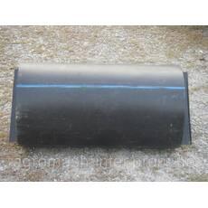 Понтон для автокормушки 60 кг