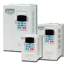 Преобразователь частоты типа AMD-B