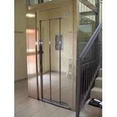 Ліфт пасажирський
