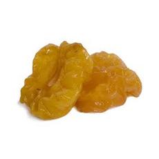 Яблоко вяленое оптом