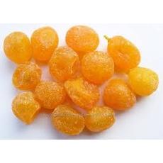 Апельсин, кумкват сушеный оптом