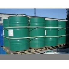 Жидкости ПМС 5-1000