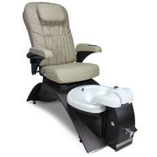 СПА крісло Echo