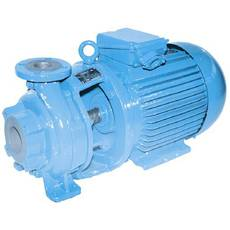 Насос для води КМ65-50-160