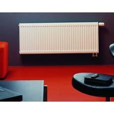 Сталевий панельний радіатор Purmo Compact C 21/500/2300