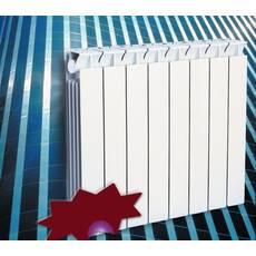 Батареи биметаллические Global Style 350/80 (Италия)