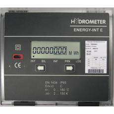 Вычислитель Energy Int E Hydrometer