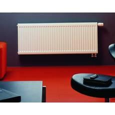 Сталевий панельний радіатор Purmo Compact C 11/500/2600