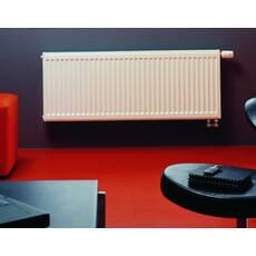 Сталевий панельний радіатор Purmo Compact C 11/300/400