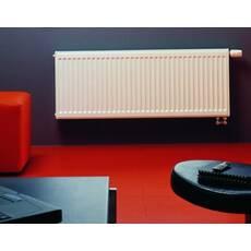 Стальной панельный радиатор Purmo Compact C 21/500/1000