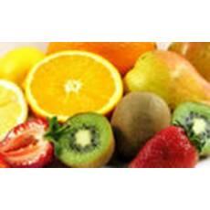 Вітаміни сухі в асортименті