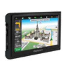 Навігатор Prology iMap - 7300 Black