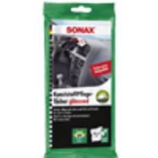 Серветка Sonax 415100