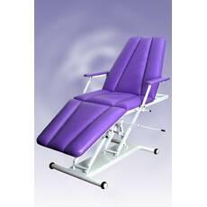 Кушетка масажна МК-2