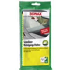 Серветка Sonax 415000
