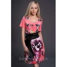 Сукня жіноча мод 350-5 efcd8f1e027be