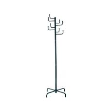 Вешалка напольная Cactus