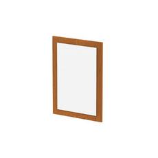 Зеркало настенное малое