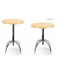 Кавовий столик WIKTOR