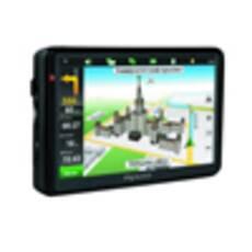 Навігатор Prology iMap - 5600 Black
