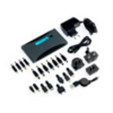 Акумулятор для портативних облаштувань Powertraveller Minigorilla MG001