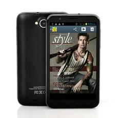 Китайський телефон Android -