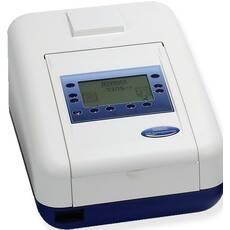 Спектрофотометри 7305, 7315 УФ/видимій області
