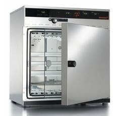 CO2-инкубаторы серии INCOmed