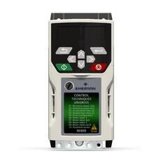 Електропривод змінного струму Unidrive M400 - (0,25 kW - 110 kW)
