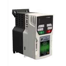 Электропривод переменного тока Unidrive M200 -  (0,25 - 22 kW)