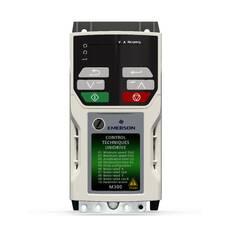 Электропривод переменного тока Unidrive M300 -  (0.25 kW – 110 kW)