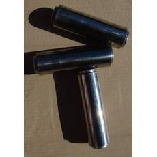 Палец поршневой на двигатель 1Д12, 1Д6, 3Д6, Д12,  В46-2, В-46-4, В-55