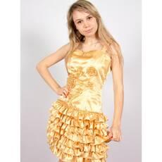 Карнавальний костюм Принцеса