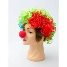 Комплект Клоуна