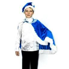 Карнавальний костюм Принц, Паж