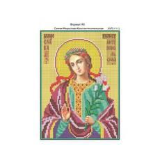 И-113 Святая Мирослава Константинопольская 16х22