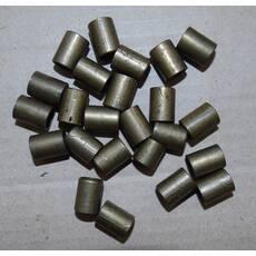 Бочата (трубка перепуска воды) на двигатель 1Д6, 3Д6, Д12, 1Д12, В46-2, В-46-4, В-55