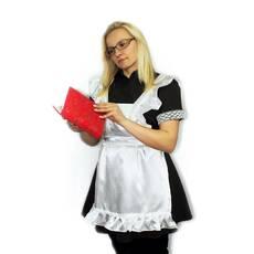 Карнавальний костюм Школярка