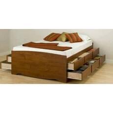 """Двуспальная кровать """"VEGAS"""""""