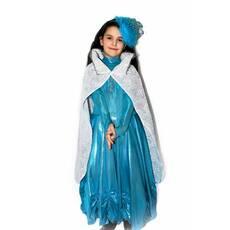 Карнавальний костюм Снігова королева, принцеса Эльза