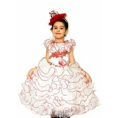 Карнавальный костюм Фея, Принцесса.