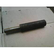 Шпилька М24x40x165x250 амортизатора (пр-во BPW) 03.177.24.29.0