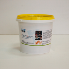 Паста для очистки сильно загрязненных рук 0.9 кг