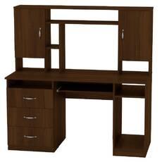 """Красивый стол """"Manager"""""""