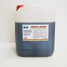 Щелочное пенное моющее средство (12 кг)